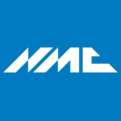 NMC Recordings's avatar