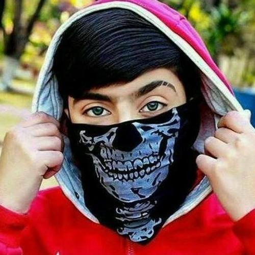 muzamil's avatar