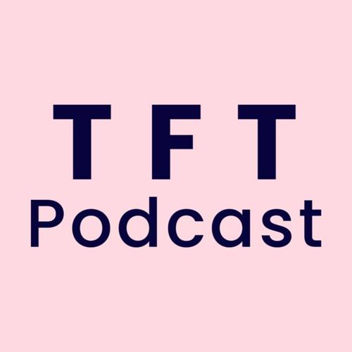 The Family Ties Podcast's avatar