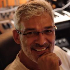 DJ Eric Kaufmann