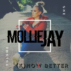 Mollie Jay