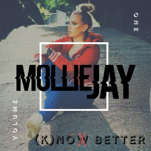 Mollie Jay's avatar