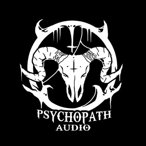 Psychopath Audio's avatar