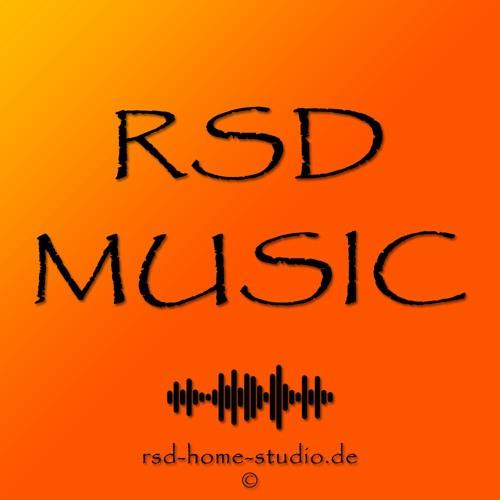 RSD MUSIC's avatar