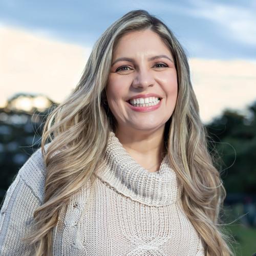 María del Mar UCDM's avatar