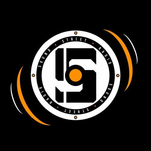 Sound Street Radio's avatar