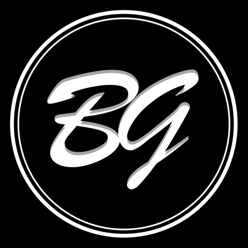Brook Gee Records's avatar