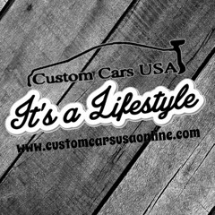 Custom Cars USA