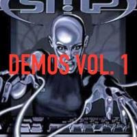 SMP Demos Vol. 1