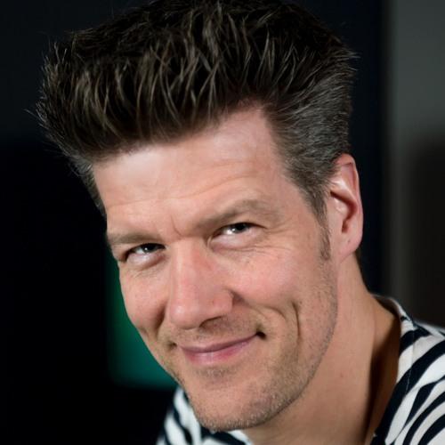 Matthias Keller's avatar