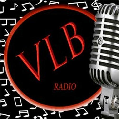 VLB radio's avatar