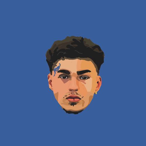 Skinnyblue's avatar