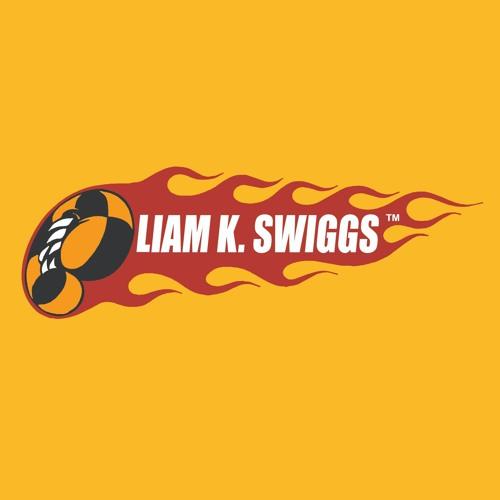 LIAM K. SWIGGS's avatar
