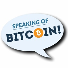 E65 - Disruptive Bitcoin