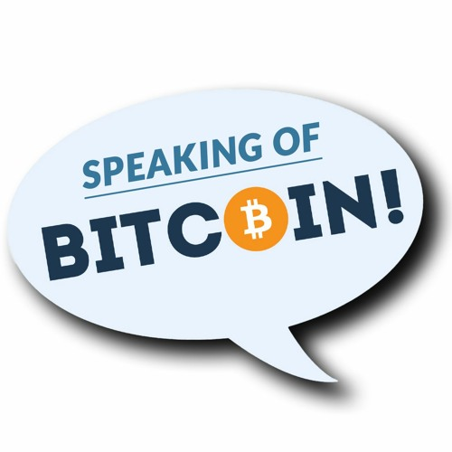 Speaking of Bitcoin (formerly Let's Talk Bitcoin!)'s avatar