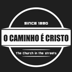 Igreja O Caminho é Cristo   OCC