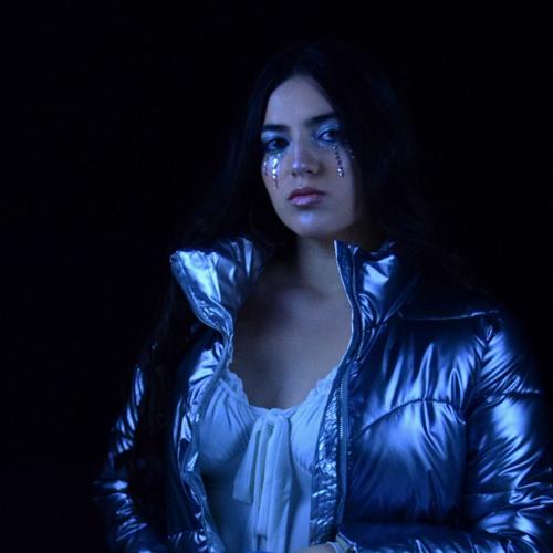 Alexia Madrid's avatar