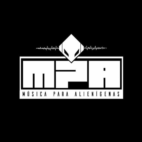 MPA - (FREE DOWNLOAD) LIVE SET LIVE STREAM KITTY SU INDIA 09/2020