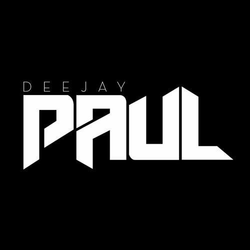 DJPaul's avatar