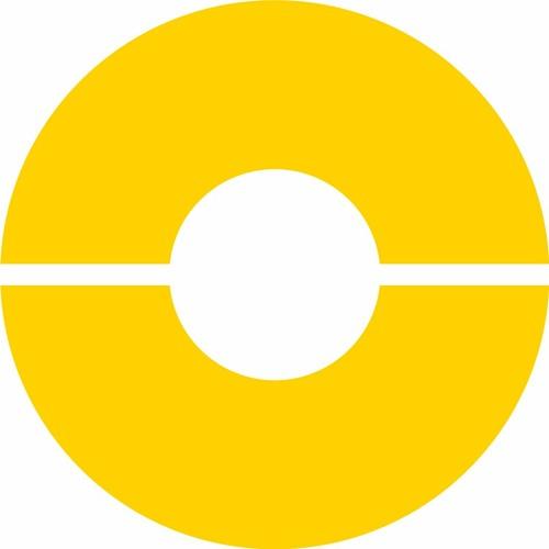 eStudio Asia's avatar