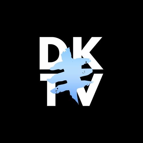 Don't Kill The Vibe's avatar