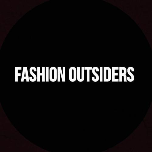 Fashion Outsiders's avatar