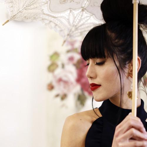 Van Thu Nguyen's avatar
