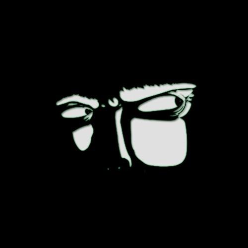 The_Widdler's avatar