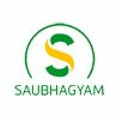 Saubhagyam