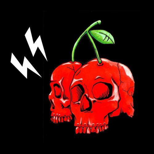 Dead Cherry's avatar