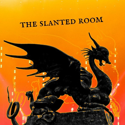 The Slanted Room's avatar