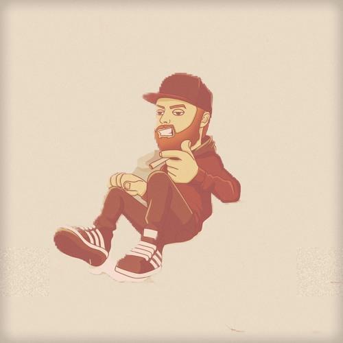 Roll With Me Prod.KidHazel