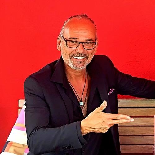 Rainer Alexander ANDERS's avatar