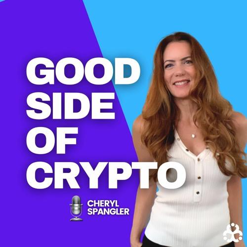 Good Side Of Crypto's avatar