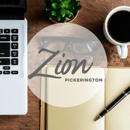 Zion Pickerington's avatar