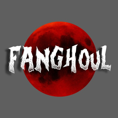 Fanghoul Podcast's avatar