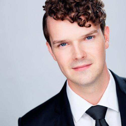 Brian Giebler - Tenor's avatar