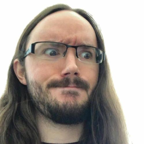 Taylor Michael Ryan's avatar