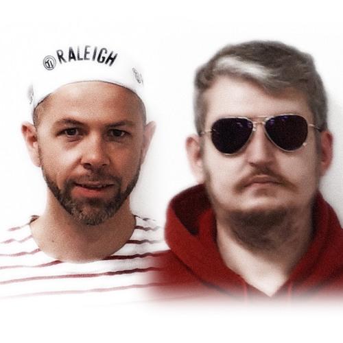 Paramedique's avatar