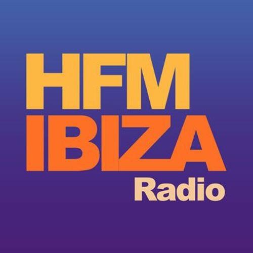 HFM Ibiza Radio's avatar