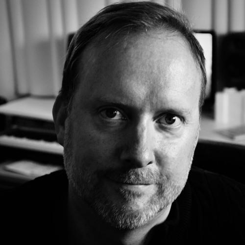 Vincent Watts Music's avatar