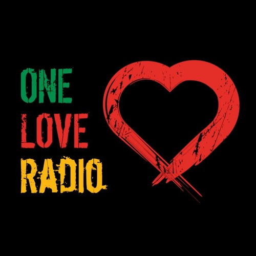 One Love Radio's avatar