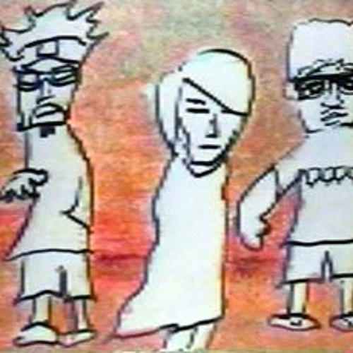 organ-o-rounge's avatar