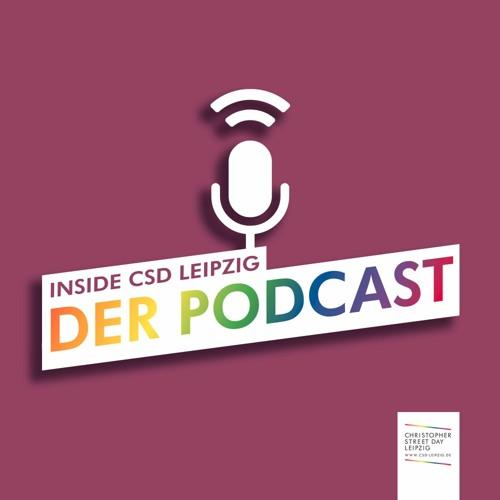 CSD Leipzig's avatar
