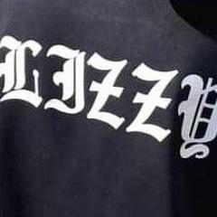 Jessica Lizzy_YT