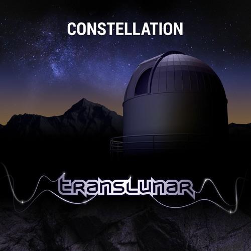 TRANSLUNAR's avatar