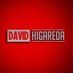 David Higareda