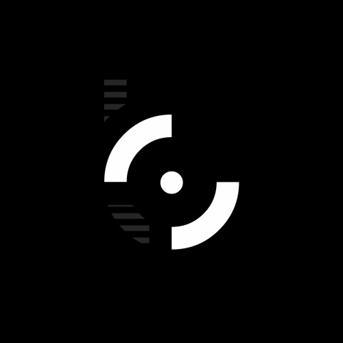 Barren Sound's avatar