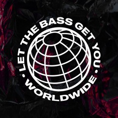 Let The Bass Get You