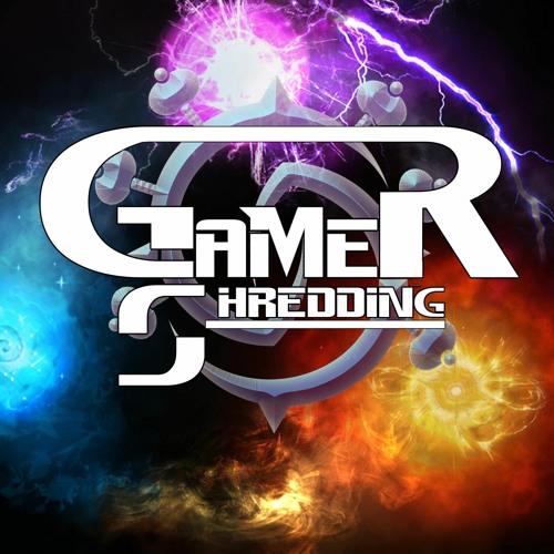 GAMER SHREDDING's avatar